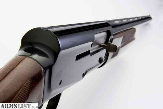 "Browning A5 12 Gauge 3"" 28"" Barrel DS Chokes"