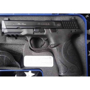 Performance Center M&P Pro Series C.O.R.E.