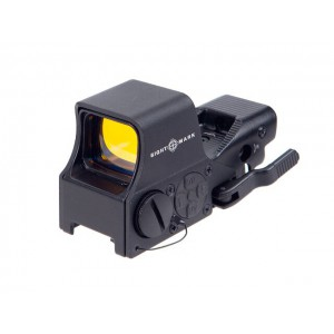 Sightmark Ultra Shot M-Spec SM26005