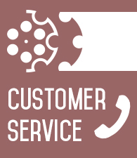 Click here to contact our customer service.